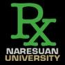 Rx NU III Community